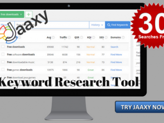 Best Free Website Keyword Rank Checker