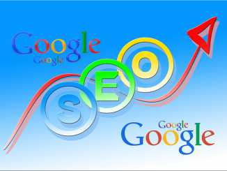 Optimize Your Website SEO Using Internal Links