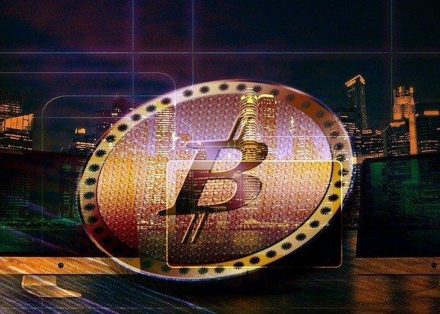 Why Bitcoin Price Will Continue To Rise