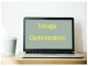 Why Image Optimization Matters To Google PageSpeed Insights
