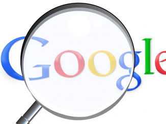 a Google Search Is A Great Way To Fnd Keywords