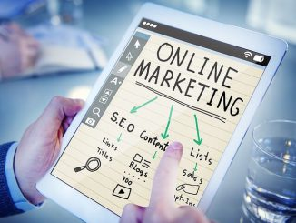 How To Market Your Website