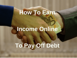 How To Earn Online Income