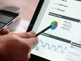 How To Use Pay Per Click Marketing And Succeed