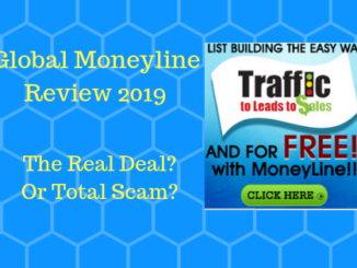 Global Moneyline Review