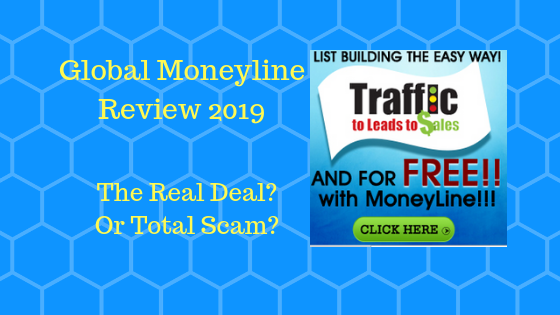 Global Moneyline